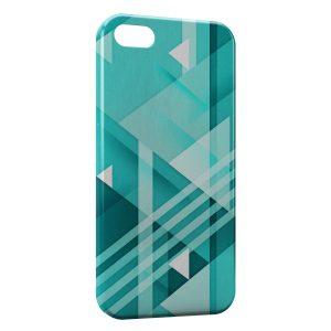 Coque iPhone 6 & 6S Pixel Design6