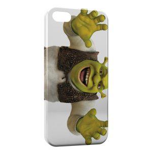 Coque iPhone 6 & 6S Shrek Dessins animés