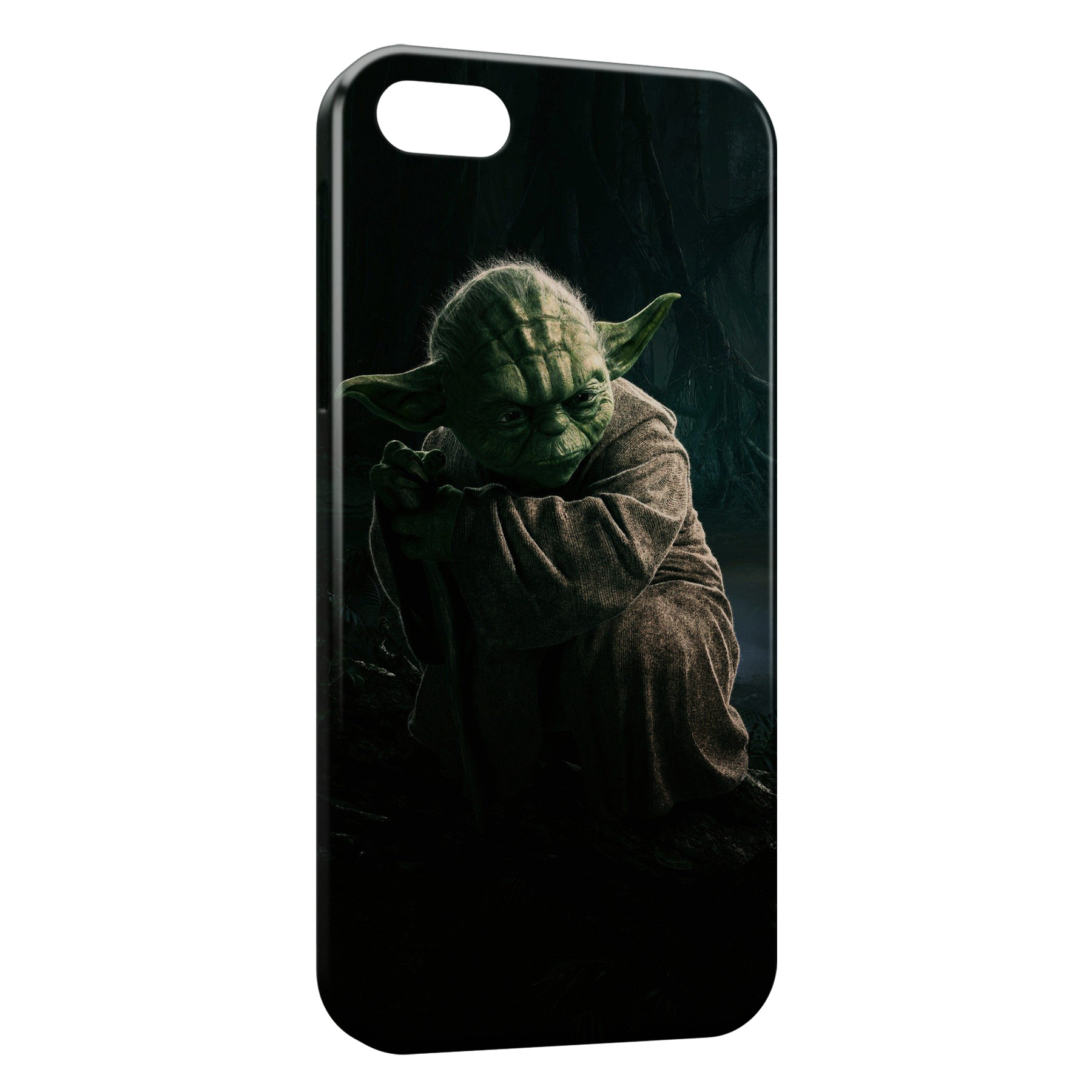 coque iphone 6 starwars