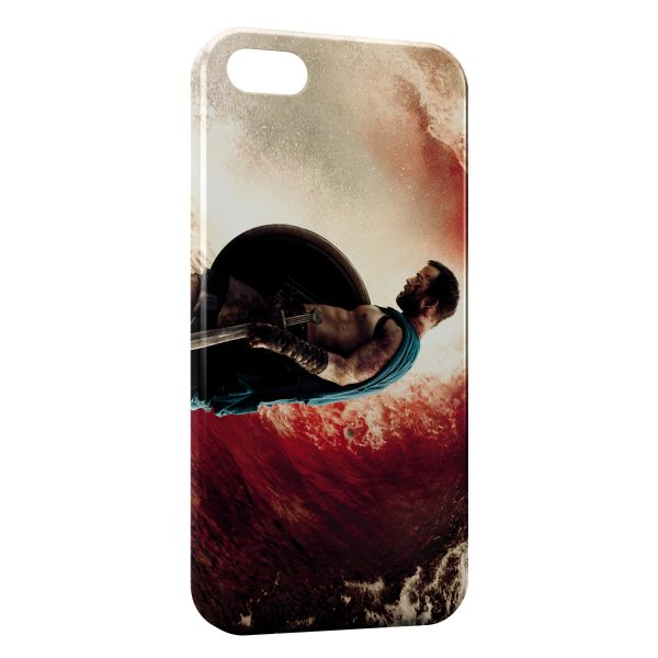 Coque iPhone 7 & 7 Plus 300 Rise of an Empire