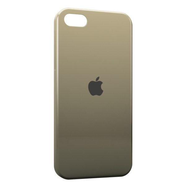 iphone 7 coque blanche apple