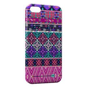Coque iPhone 7 & 7 Plus Aztec Style 4
