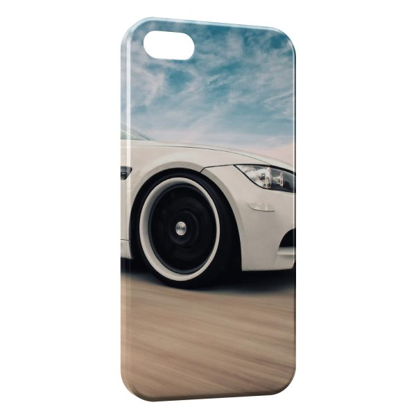 coque bmw iphone 7 plus