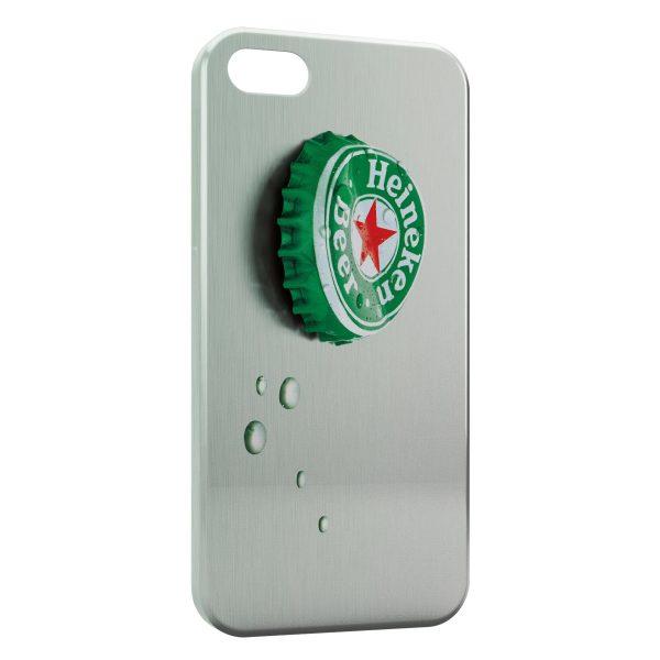 coque iphone 7 heineken