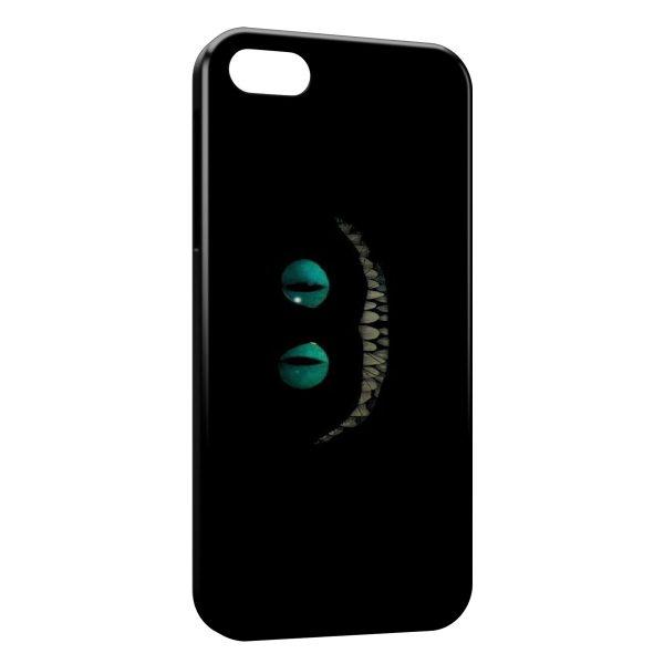 coque alice iphone 7