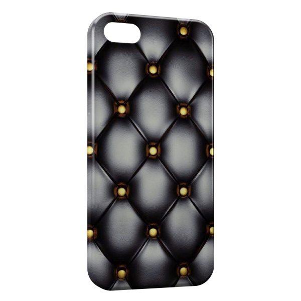 Coque iPhone 7 & 7 Plus Design style 10