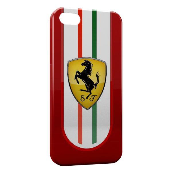 coque italia iphone 7