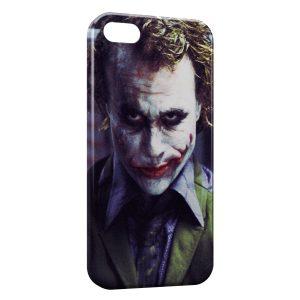 Coque iPhone 7 & 7 Plus Joker Batman 4