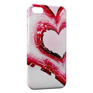 Coque iPhone 7 & 7 Plus Love 2