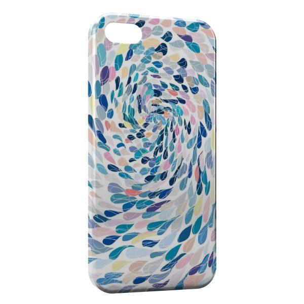coque nature iphone 7