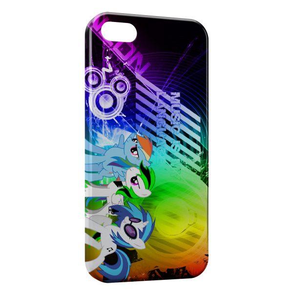 coque iphone 7 music