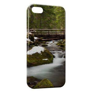 Coque iPhone 7 & 7 Plus Nature 2