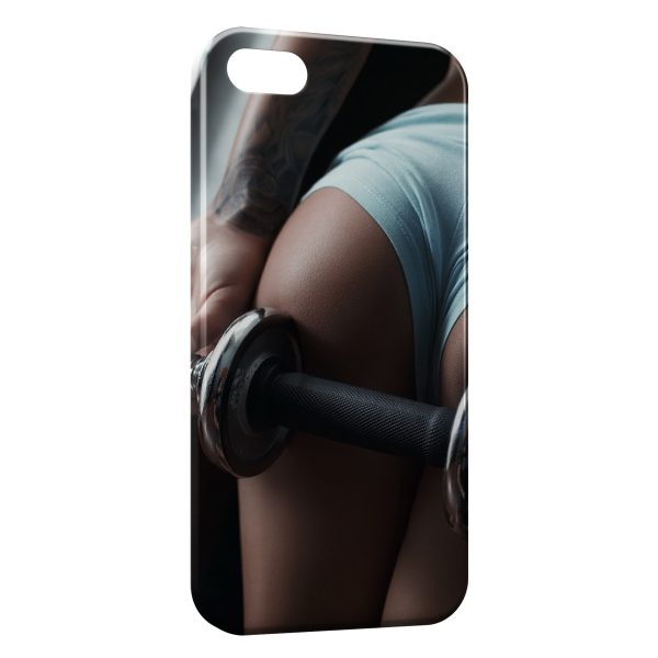 iphone 7 coque sexy