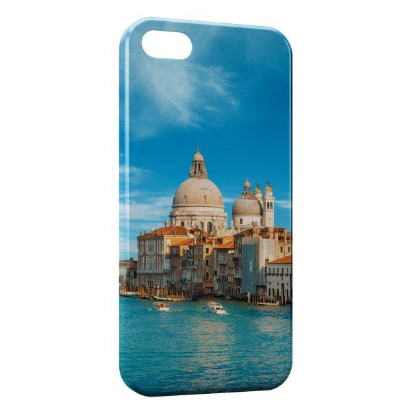 Coque iPhone 7 & 7 Plus Soak City