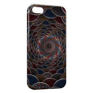 Coque iPhone 7 & 7 Plus Spirale 6