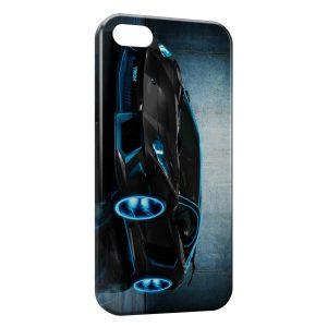 Coque iPhone 7 & 7 Plus TRON Lamborghini Aventador