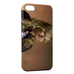Coque iPhone 7 & 7 Plus Veronica Mars