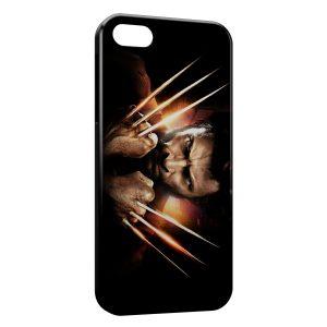 Coque iPhone 7 & 7 Plus X-Men Origins Wolverine