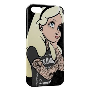 coque iphone 8 asse