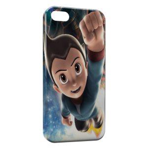 Coque iPhone 8 & 8 Plus Astro Boy 2