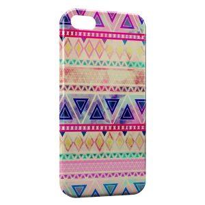 Coque iPhone 8 & 8 Plus Aztec Style 8