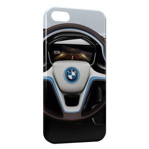 Coque iPhone 8 & 8 Plus BMW On Board Deisgn