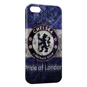 Coque iPhone 8 & 8 Plus Chelsea FC Pride of London