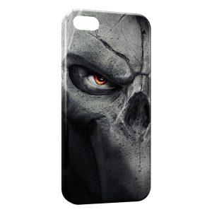 Coque iPhone 8 & 8 Plus Darksider 2