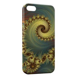 Coque iPhone 8 & 8 Plus Design Style 3