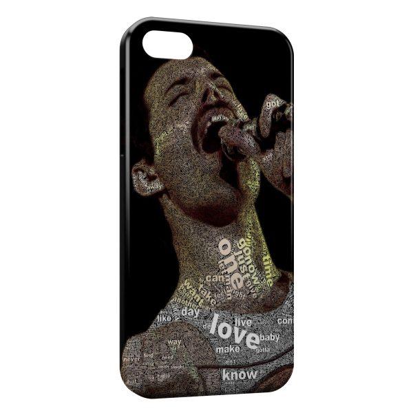 coque queen iphone 8 plus