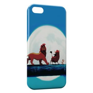 Coque iPhone 8 & 8 Plus Hakuna Matata 2