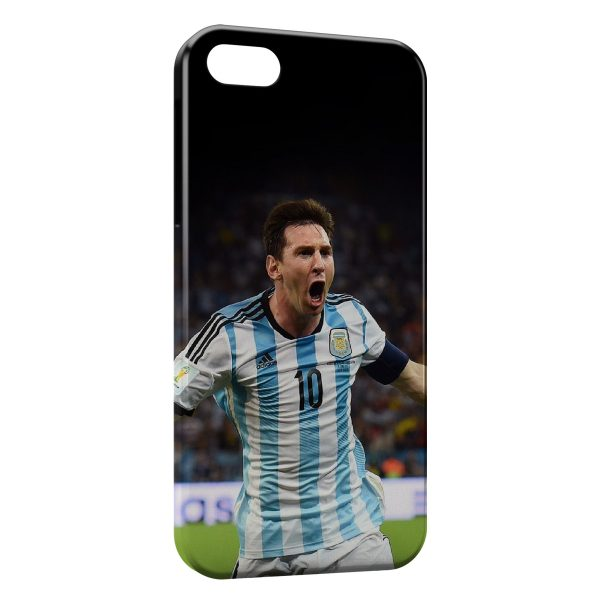 coque foot iphone 8 plus