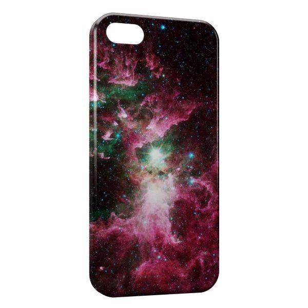 coque galaxy iphone 8