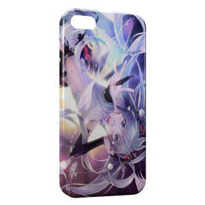 Coque iPhone 8 & 8 Plus Vocaloid 2
