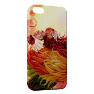 Coque iPhone 8 & 8 Plus Vocaloid 4