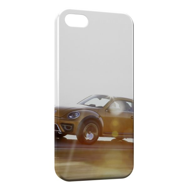 coque iphone 8 vw