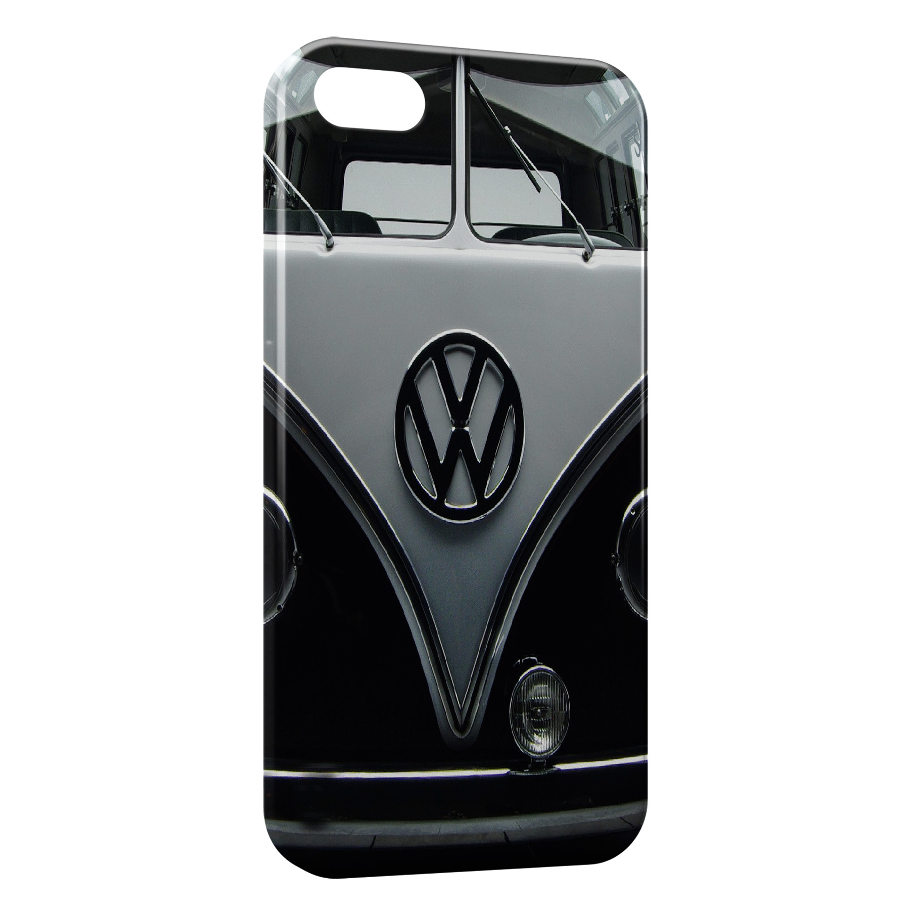 coque iphone 8 volkswagen