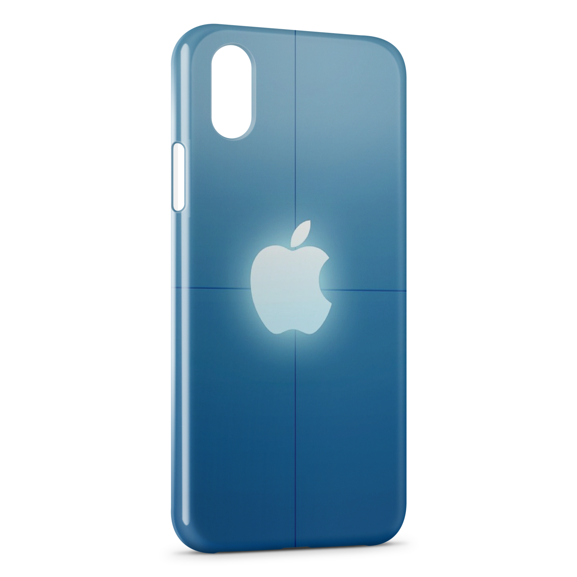 coques iphone xr apple