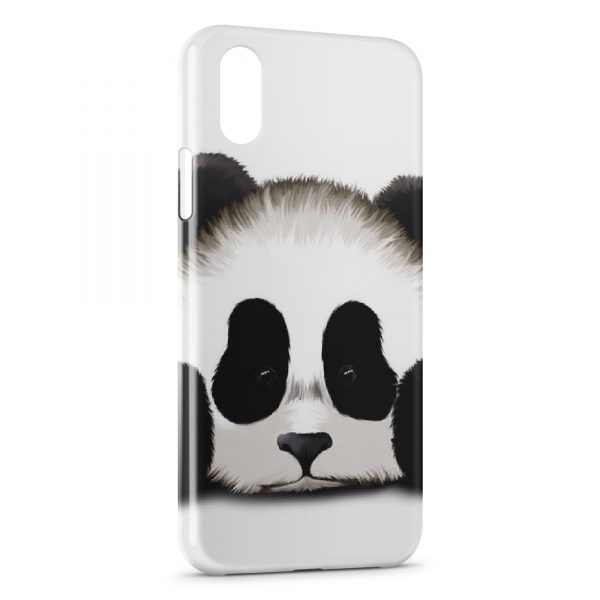 coque de iphone xr cute