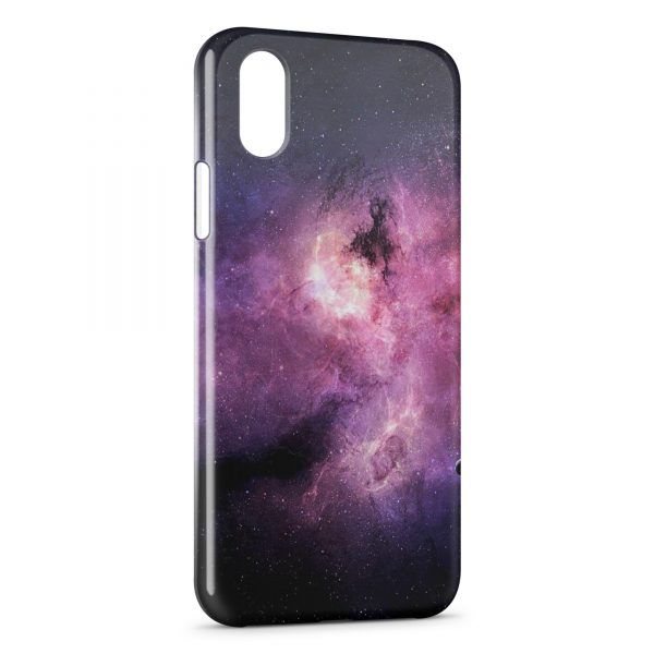3 coque iphone xr