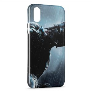 iphone xs coque good