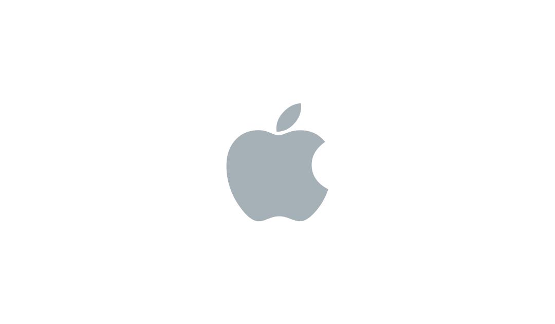 La fille d'un ingénieur d'Apple dévoile l'iPhone X